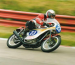 Mallory Park Post T.T. [2000]