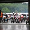 Spa Bikers Classic 2009
