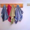 Towel rail or false ?