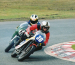 Battling with Gary Thwaites