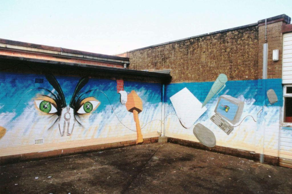 mural1comp